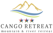 Cango Retreat in Oudtshoorn - Self Catering Cottages set in a tranquil Mountain & River Retreat